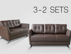Tremendous Sofa Sets Home Office Furniture Philippines Interior Design Ideas Tzicisoteloinfo