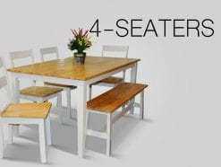 Dining Sets Home Office Furniture Philippines