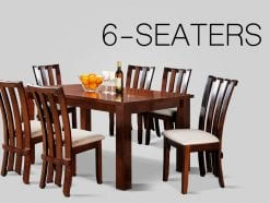 Dining Sets | Home & Office Furniture Philippines