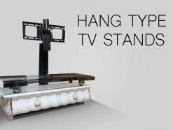 Hang Type TV Stands