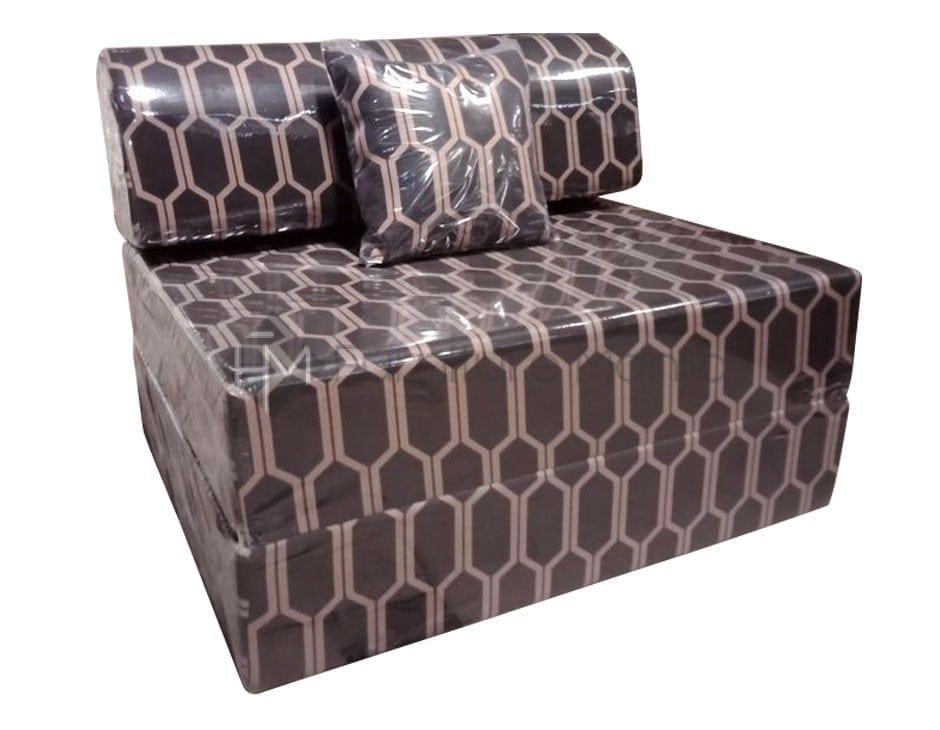 Uratex Comfort And Joy Sofabed Home Amp Office Furniture