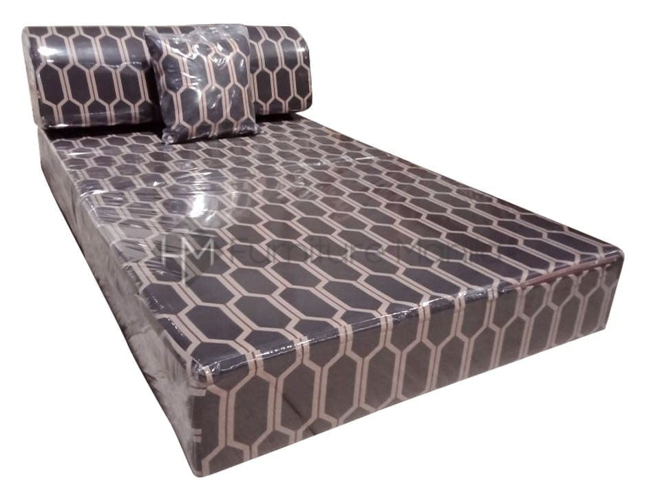 Uratex Comfort And Joy Sofabed