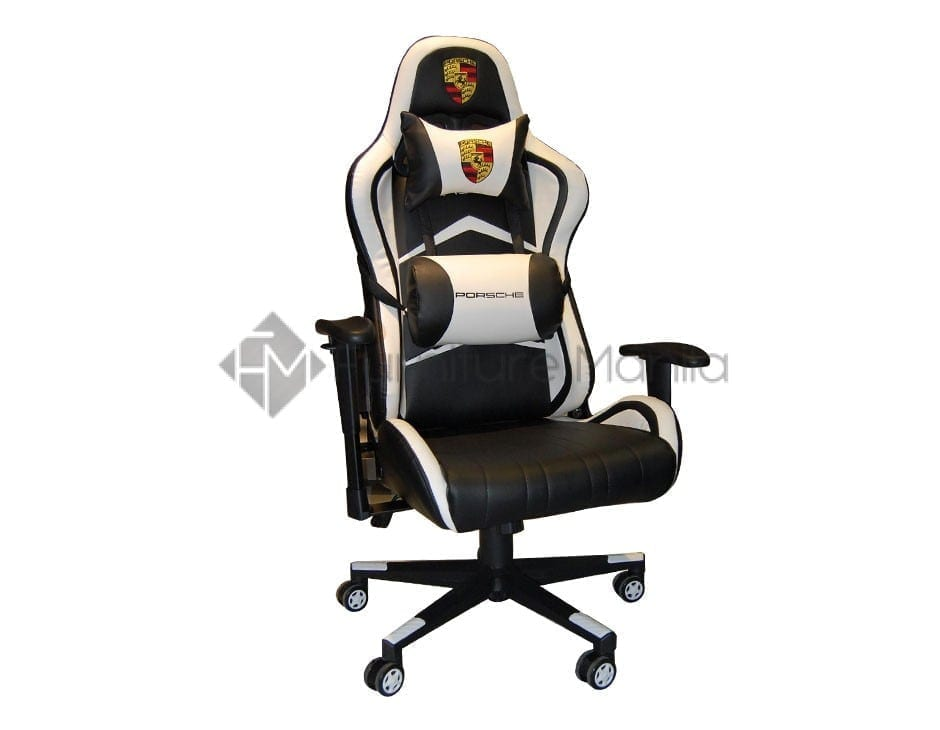 Groovy Dk8065 Gaming Chair Machost Co Dining Chair Design Ideas Machostcouk