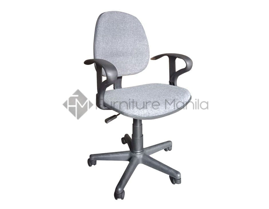 Stm1008 Office Chair Furniture Manila