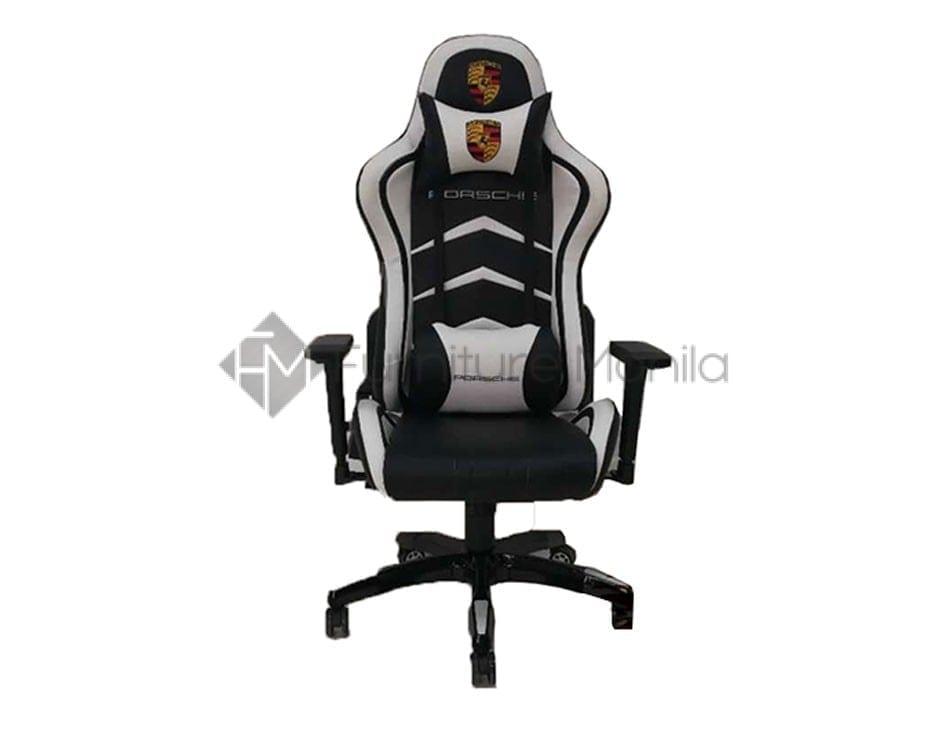 Swell Porsche Home Office Furniture Philippines Machost Co Dining Chair Design Ideas Machostcouk