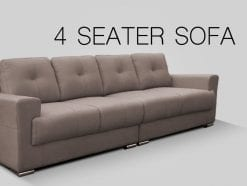 Outstanding Sofa Sets Home Office Furniture Philippines Download Free Architecture Designs Boapuretrmadebymaigaardcom