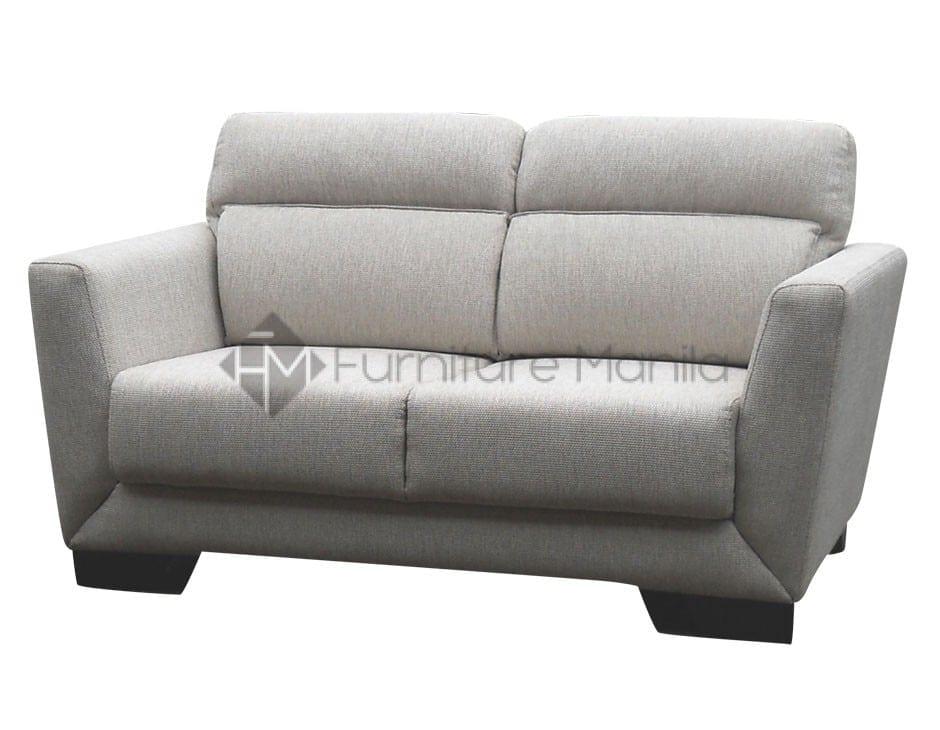 Victoria Sofa Furniture Manila