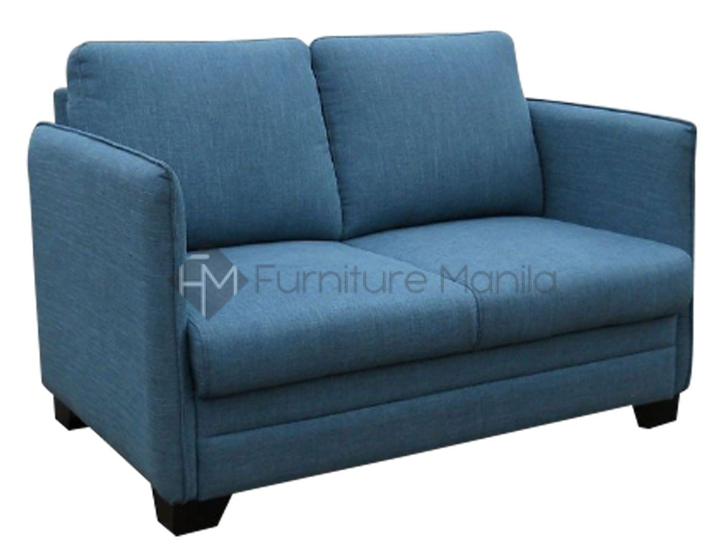 Lauren Sofa Furniture Manila