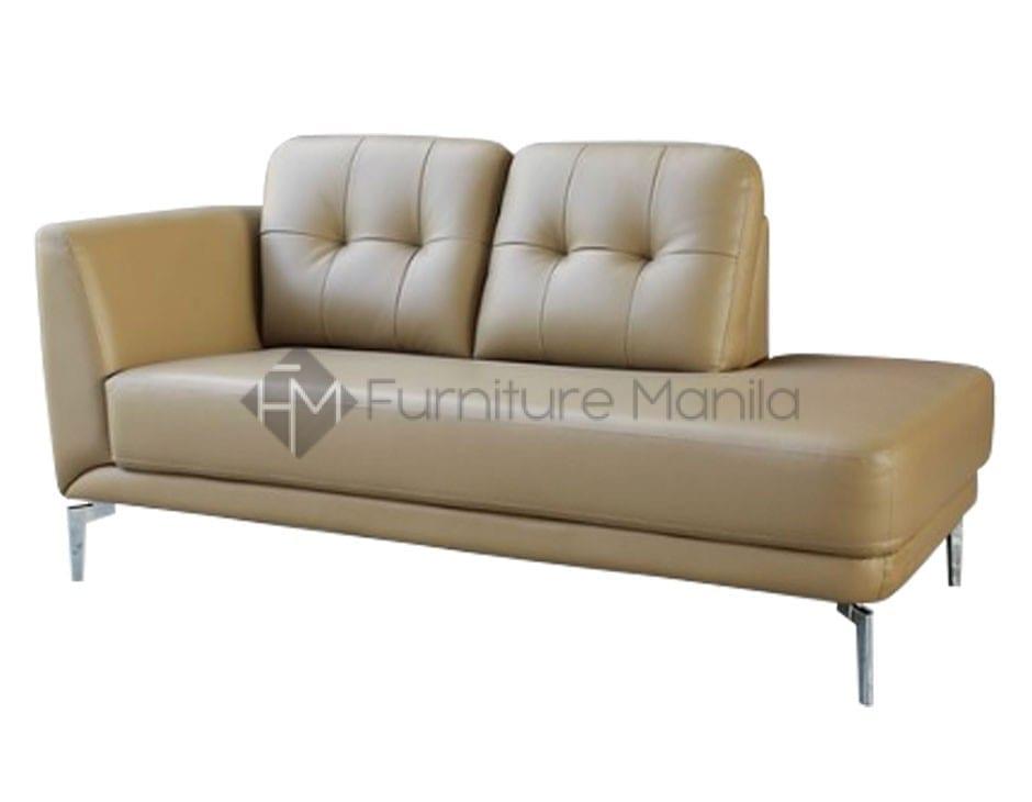 Swell Minerva Loveseat Sofa Home Remodeling Inspirations Cosmcuboardxyz