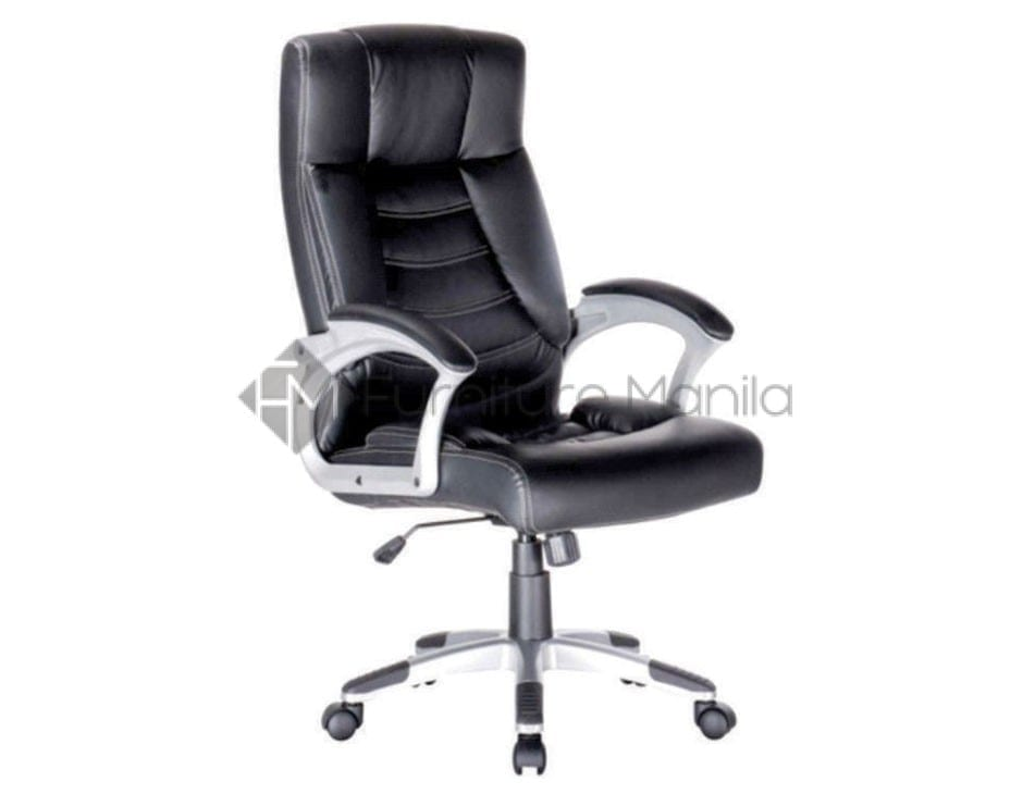 Sp8750 Office Chair Home Office Furniture Philippines