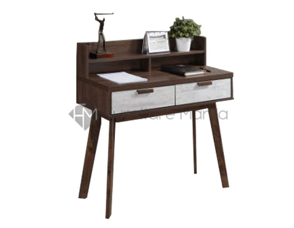 Hana72 Study Table