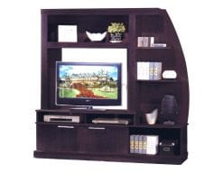best furniture store in philippines blogs workanyware co uk u2022 rh blogs workanyware co uk