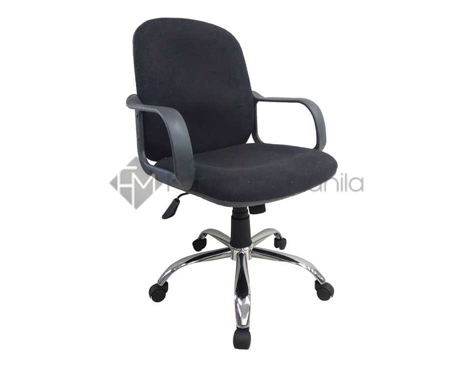 Mcs412c Midback Office Chair