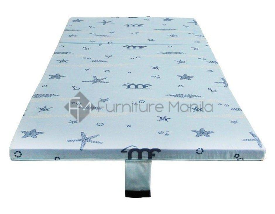 Mandaue Mega Fold And Keep Mattress Home Amp Office
