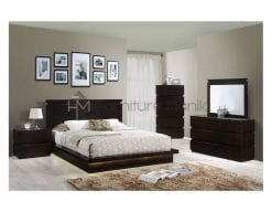 55 Bedroom Furniture Sets In Philippines HD