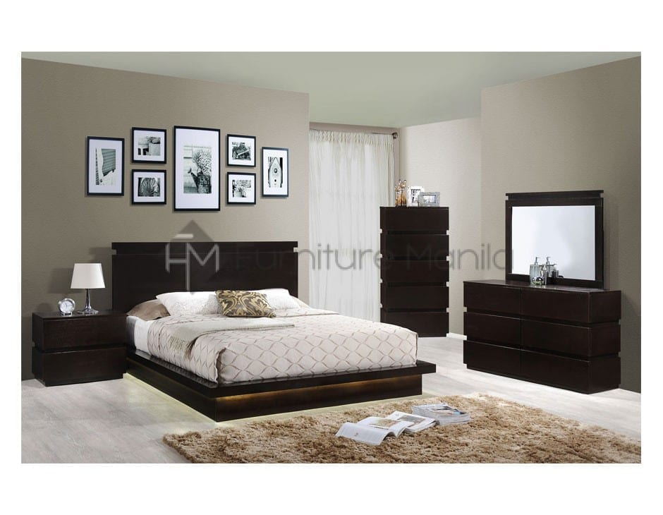 9800 Bedroom Furniture Sets Philippines Newest