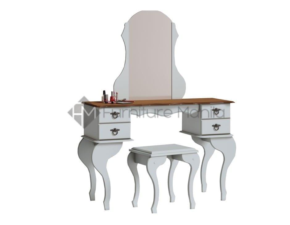 87978 Dresser Home Amp Office Furniture Philippines