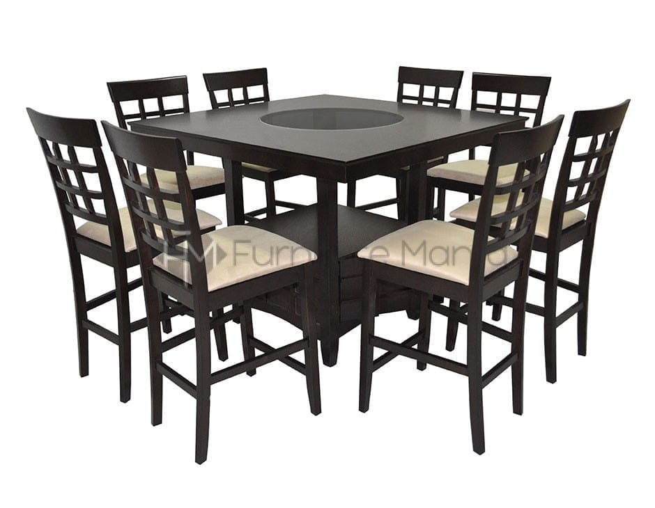 Darshana Dining Set Home Amp Office Furniture Philippines