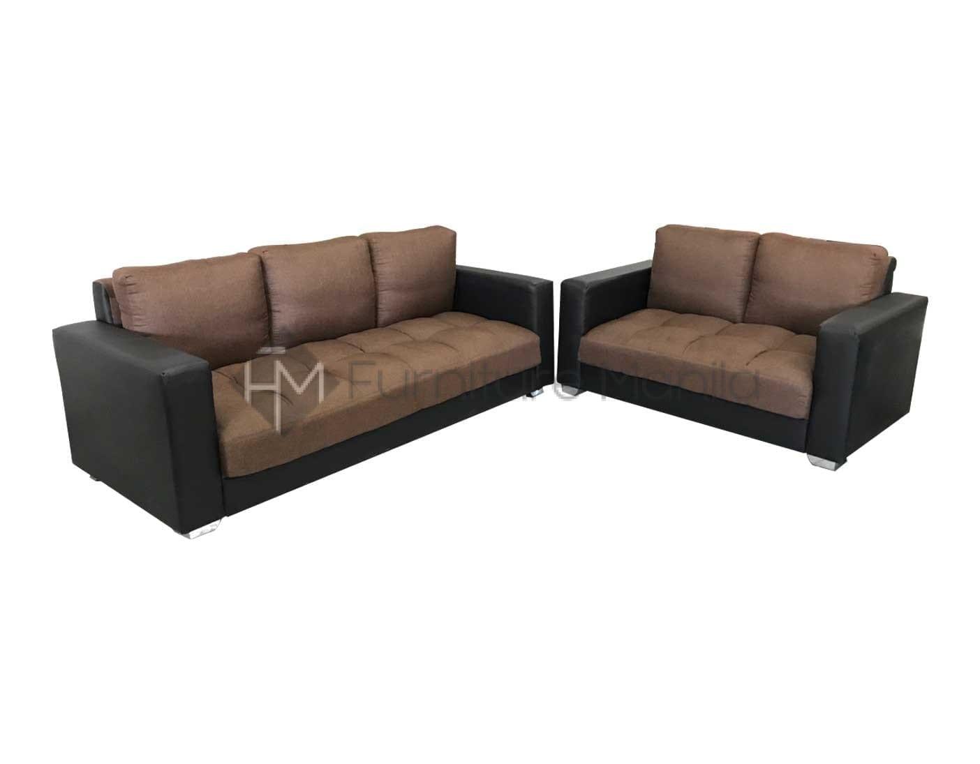buy nuremberg sofa set furniture manila