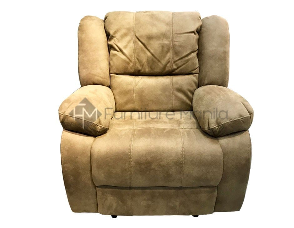 Aviana Recliner Home Amp Office Furniture Philippines