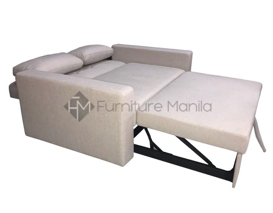Ll641 Sofabed Furniture Manila