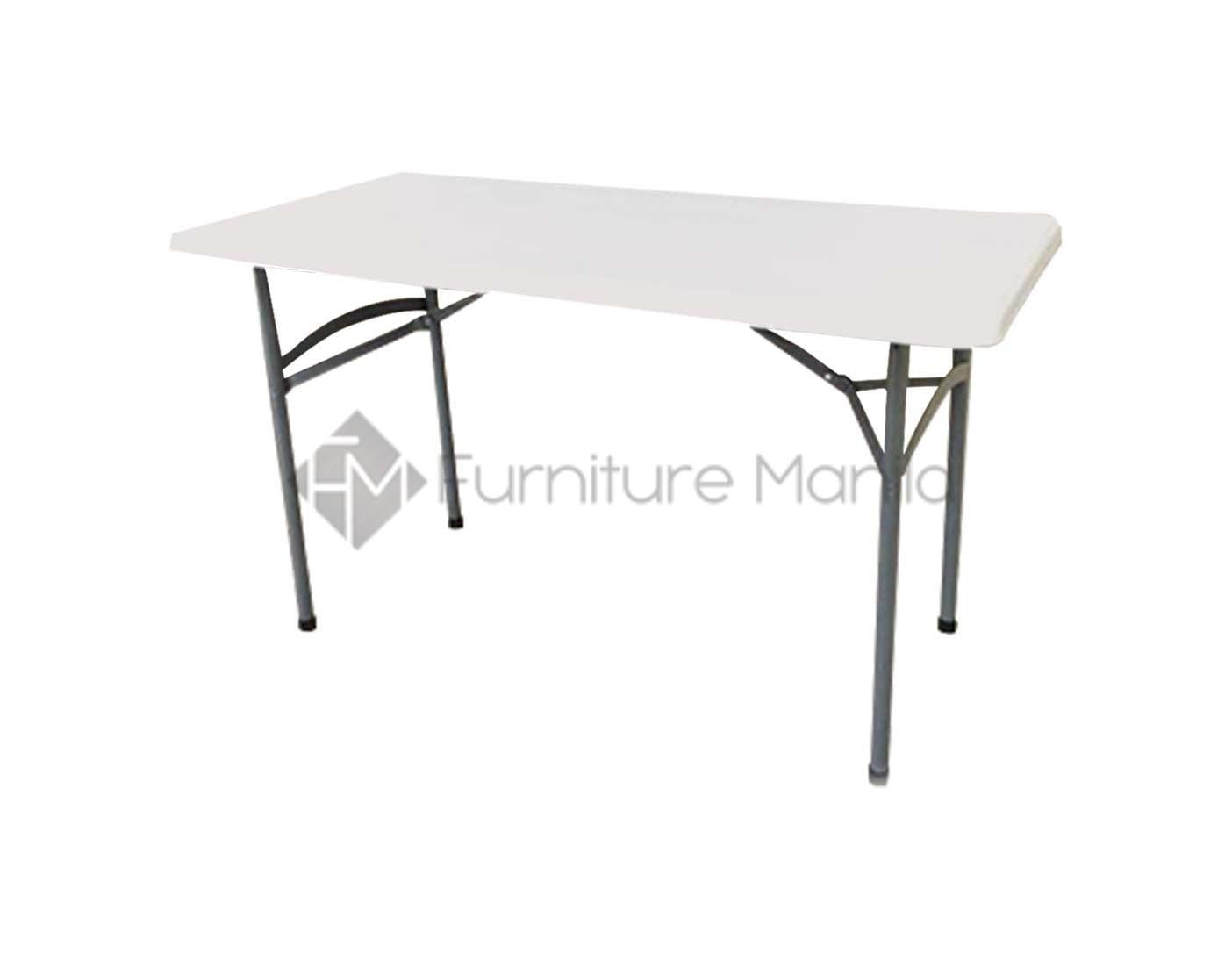 Hp4f Folding Table Furniture Manila