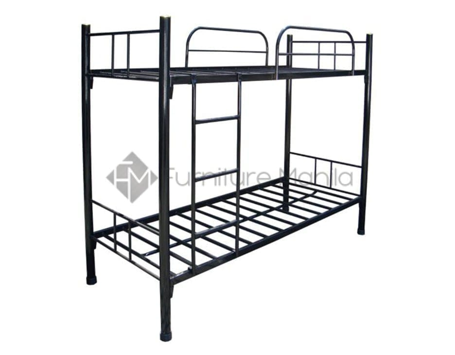24 Double Deck Furniture Manila, What Is The Size Of Double Bed In Philippines