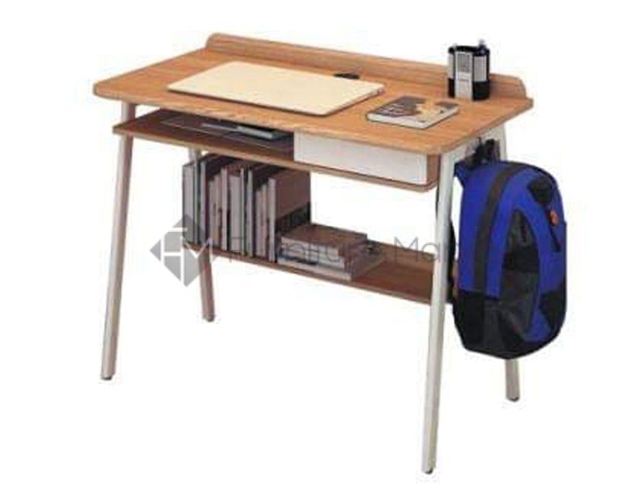 Sf9649 Study Table