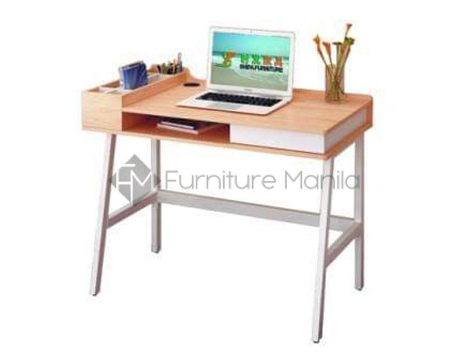Sf9659 Study Table