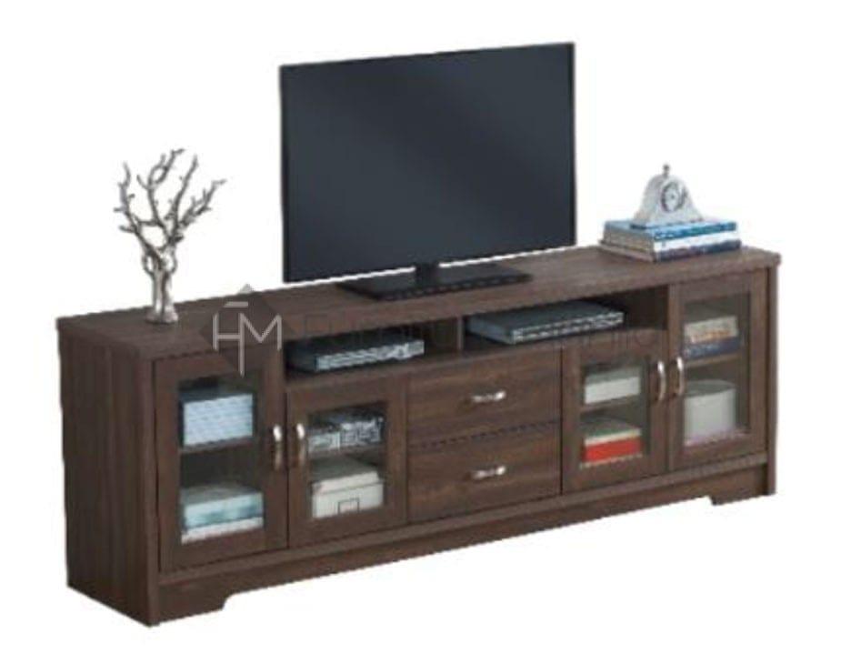 Hw7001 Tv Cabinet Furniture Manila