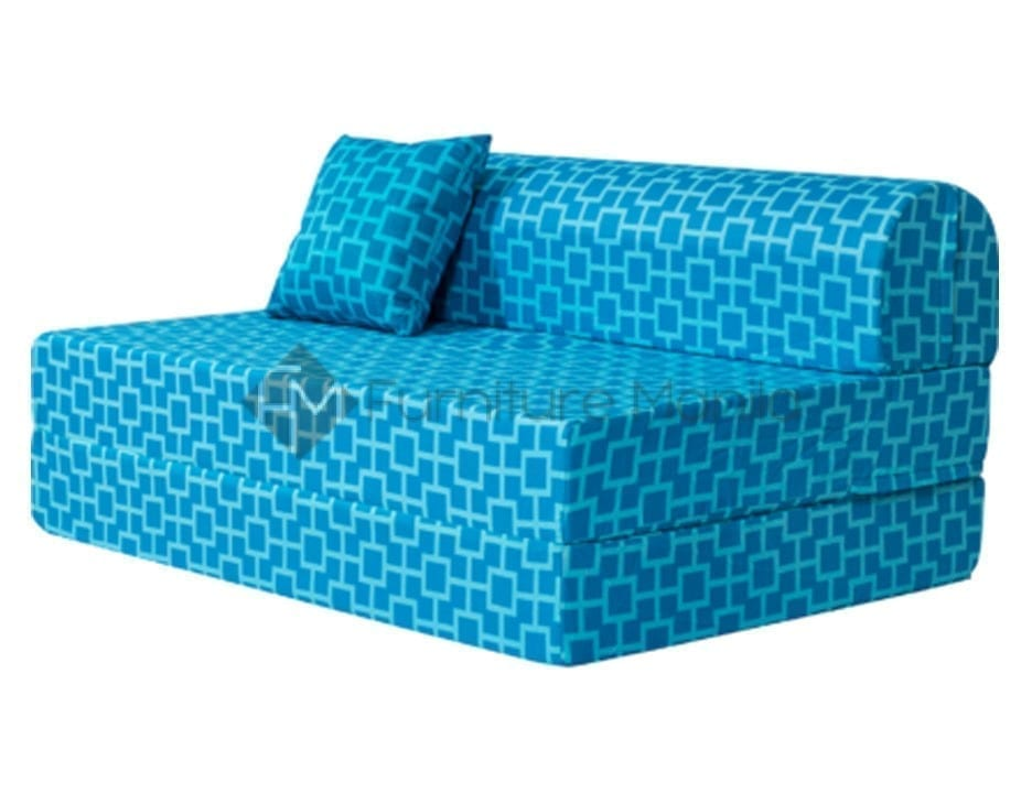 Uratex Neo Sofabed Home Amp Office Furniture Philippines