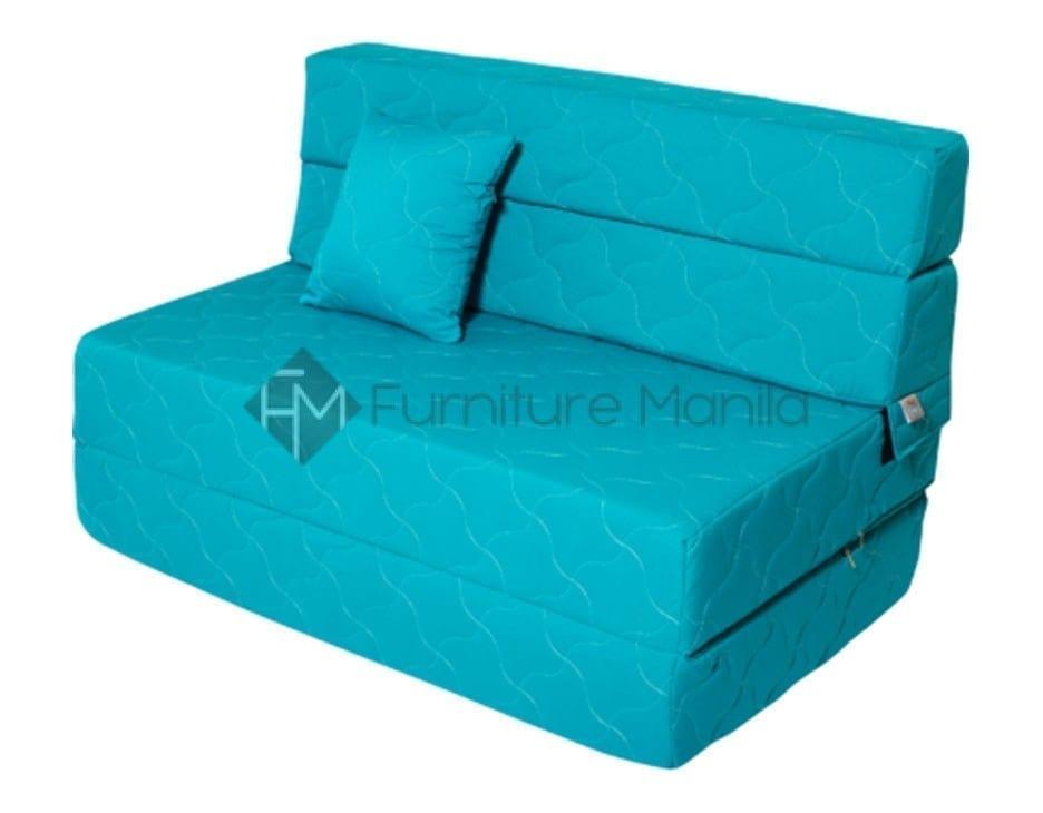 Uratex Strata Sofa Bed Furniture