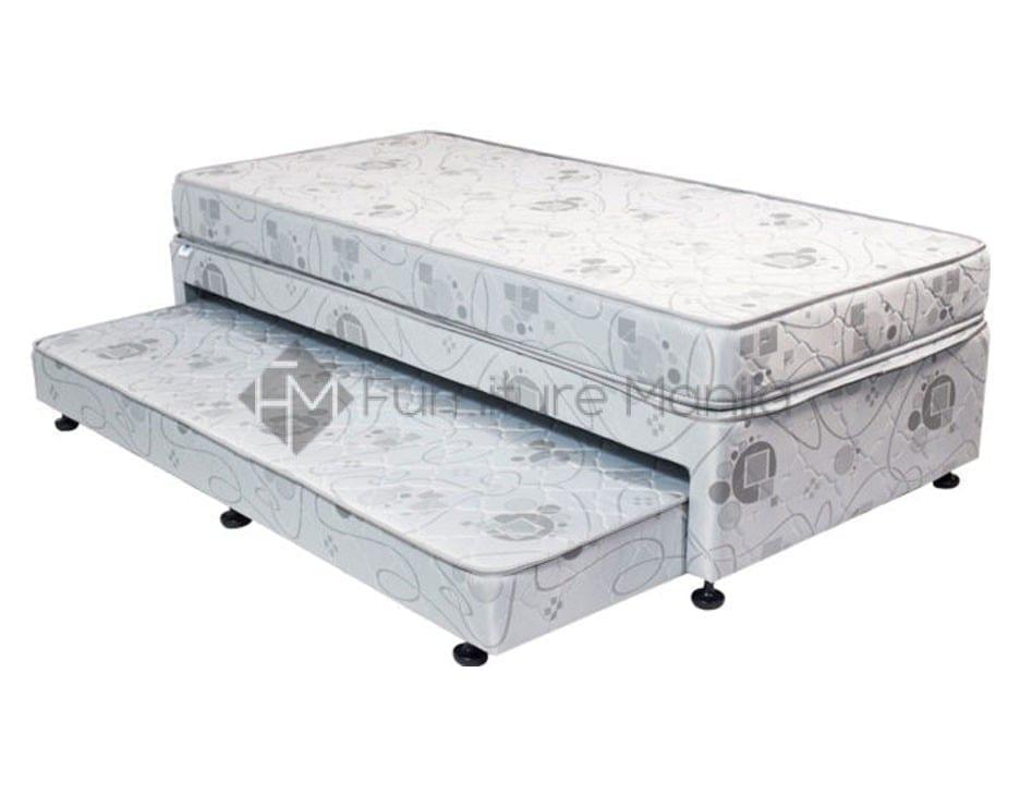 Uratex Elan Trundle Bed Furniture