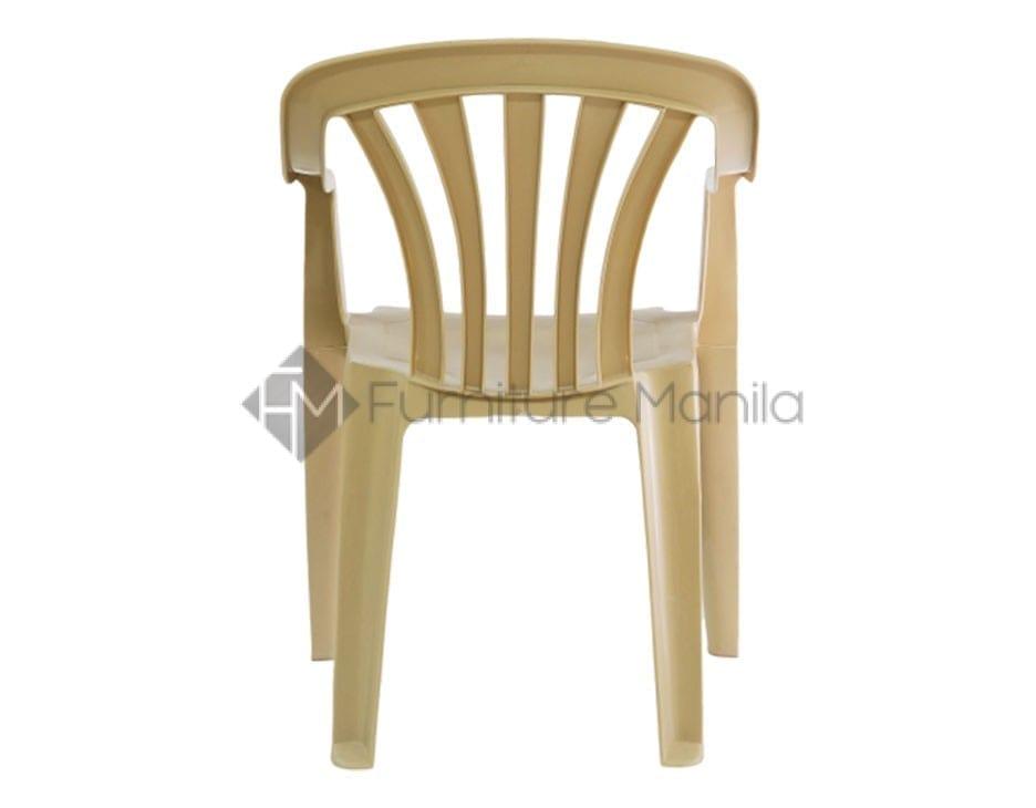 Uratex 2201 Casablanca Armchair Furniture Manila