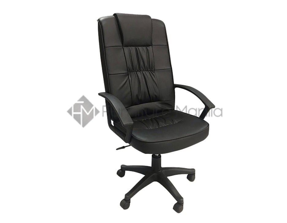 B038 Executive Chair Furniture Manila, B & B Furniture