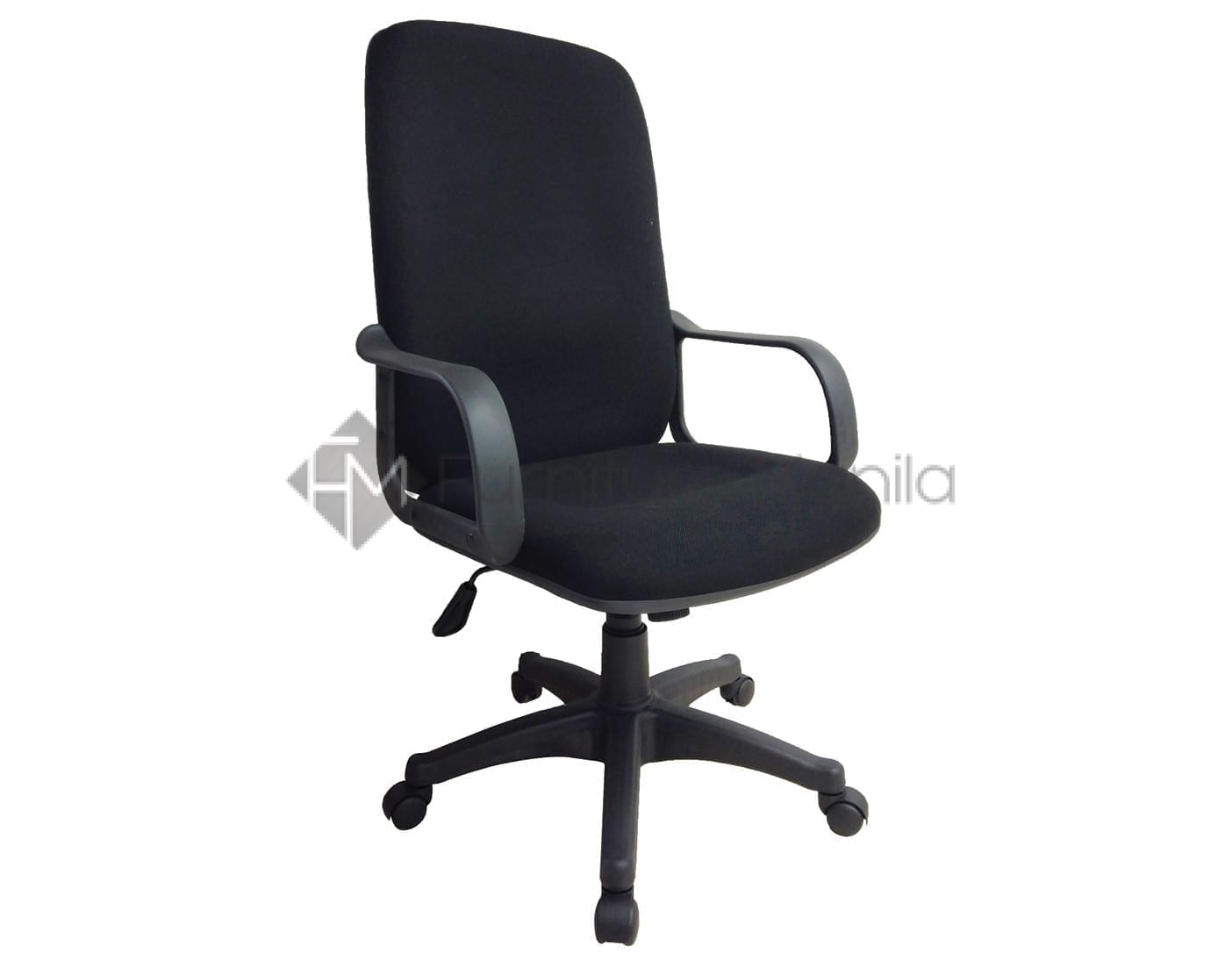Mcs414 Office Chair Furniture Manila