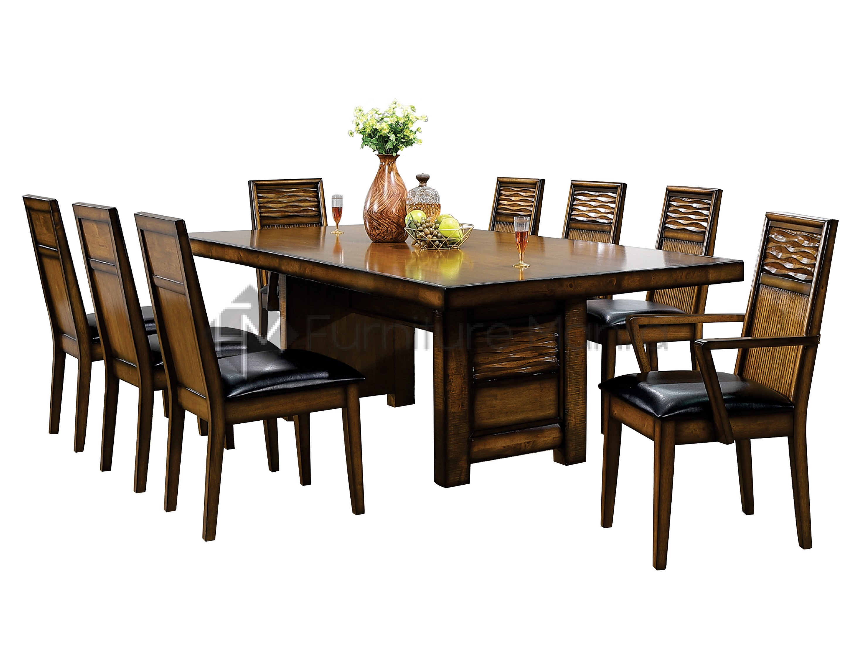 Prime Furniture Manila Home Office Furniture Philippines Home Remodeling Inspirations Genioncuboardxyz