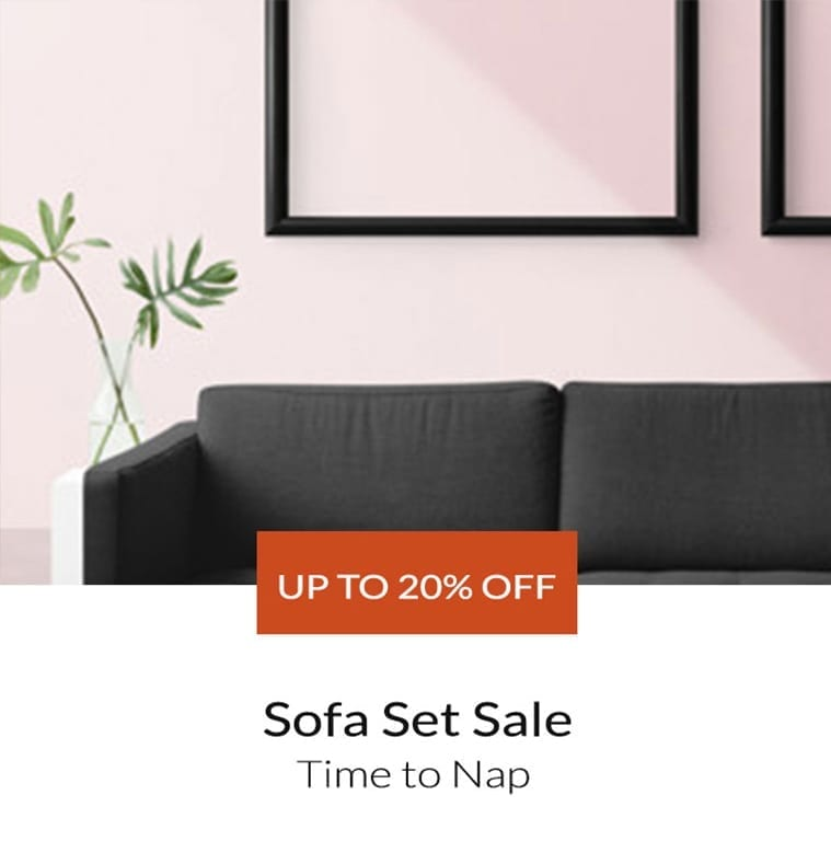 Phenomenal Furniture Manila Home Office Furniture Philippines Download Free Architecture Designs Rallybritishbridgeorg