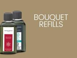 Bouquet Refills