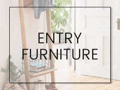 Entry Furniture