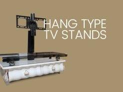 Hang Type TV Stands