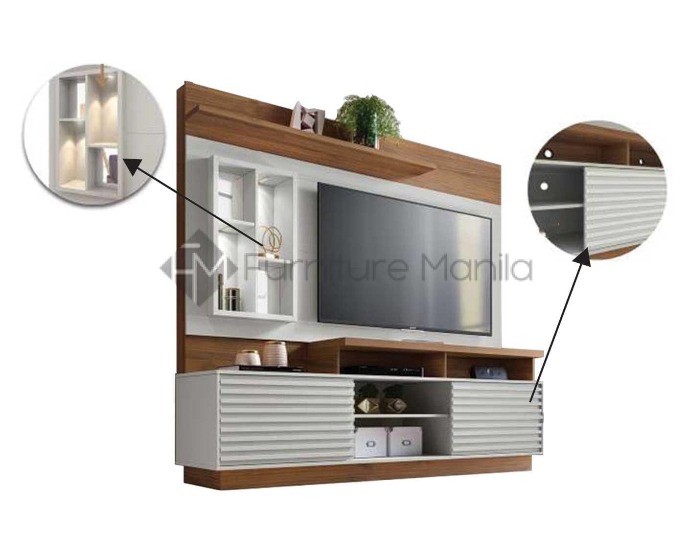 Dorado Tv