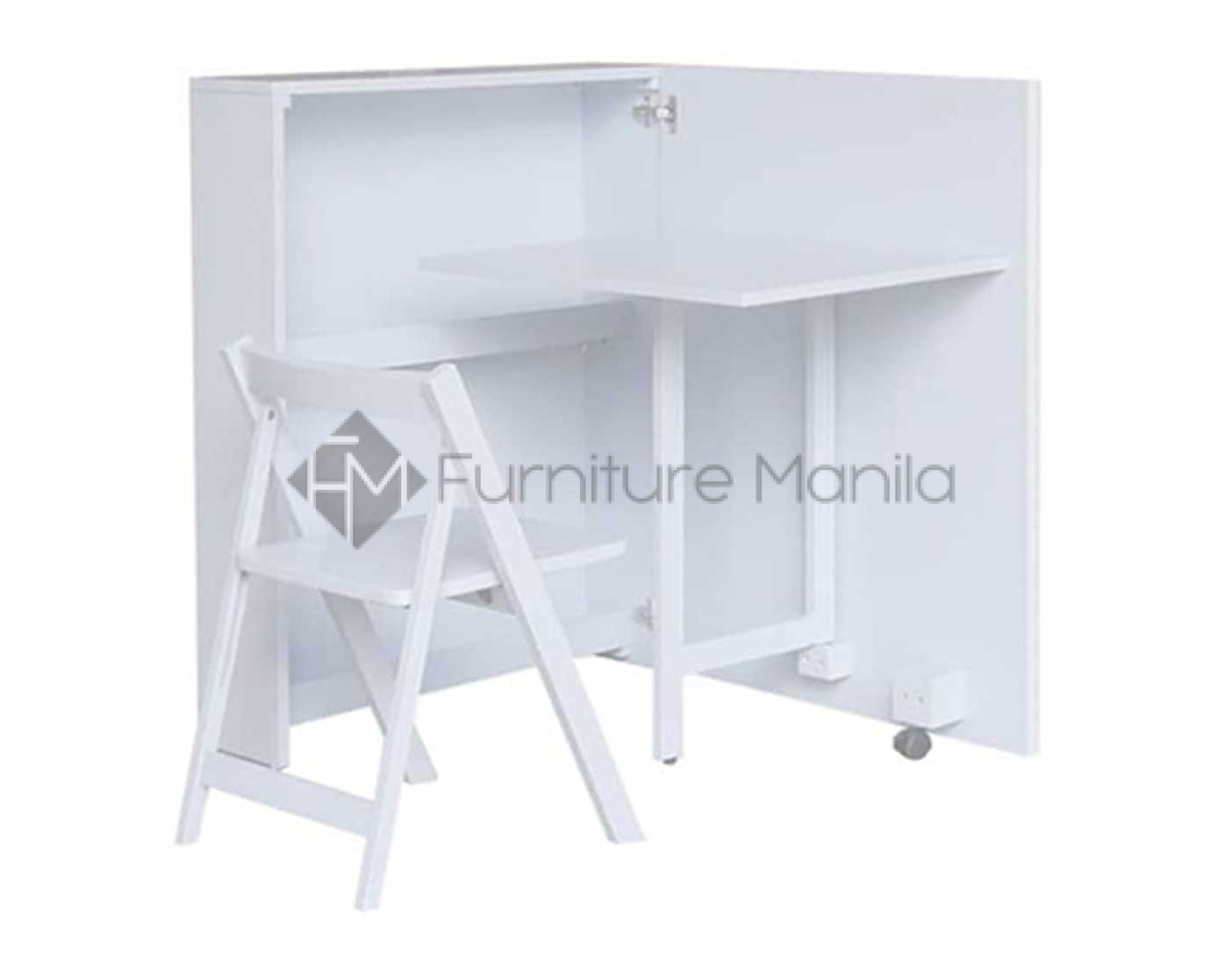 - Buy 707 FOLDABLE TABLE AND CHAIR Furniture Manila