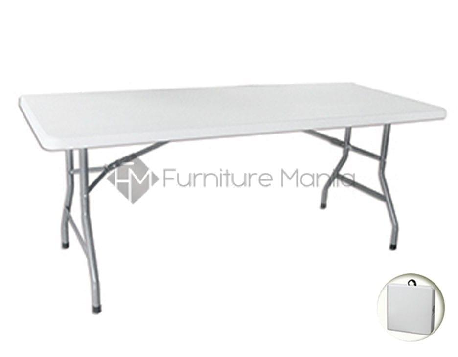 C183 Folding Table Furniture Manila